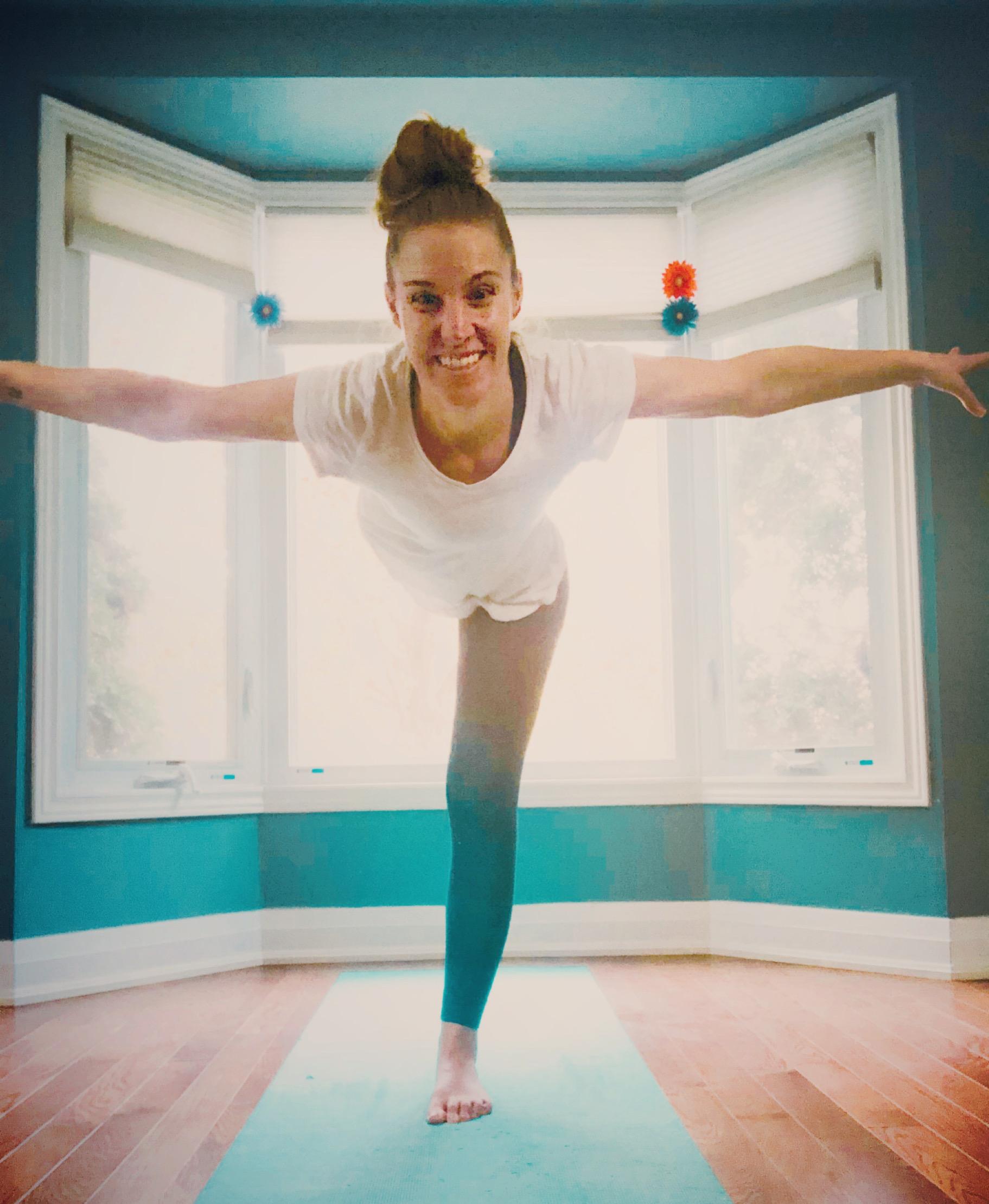 Balance Yoga Gallery-9