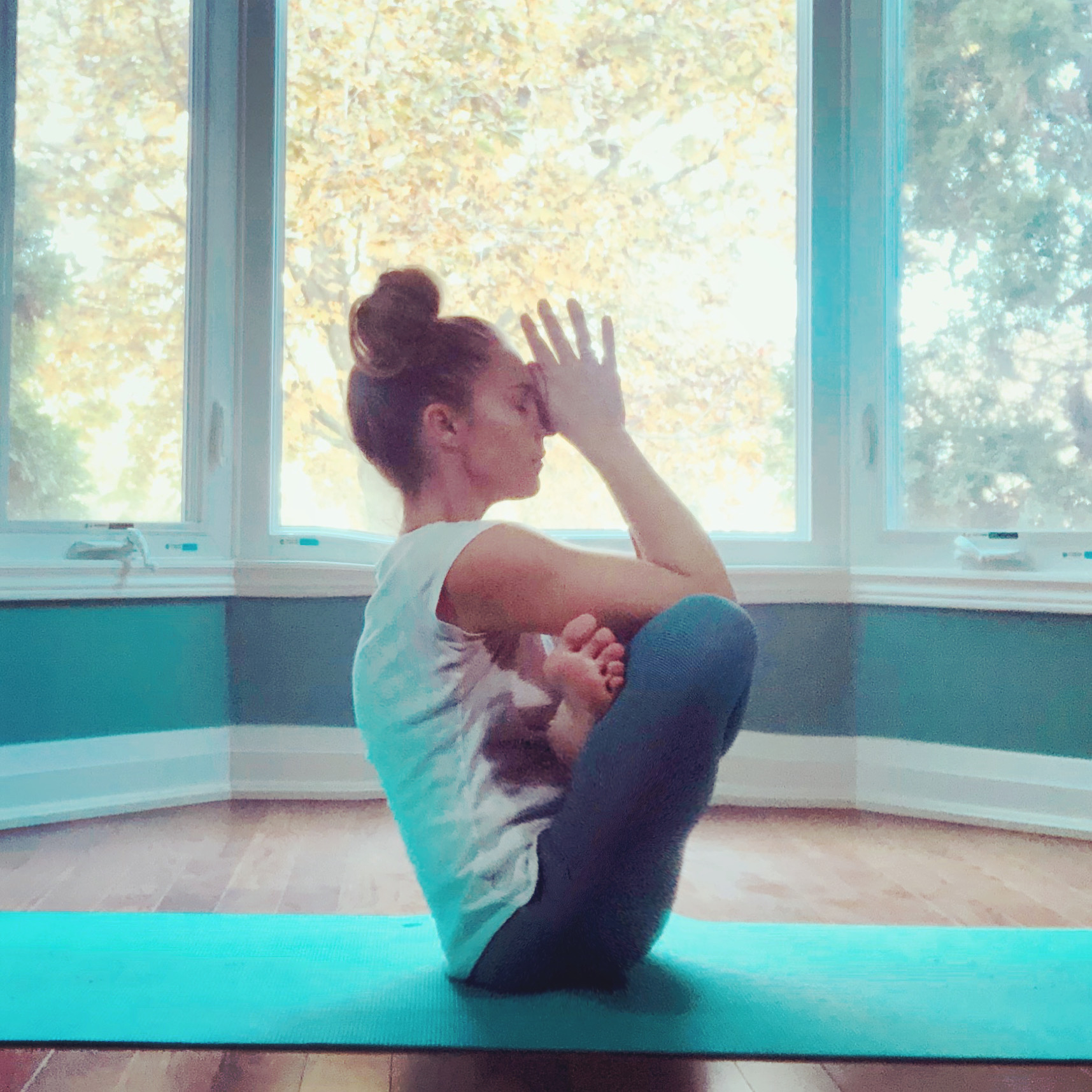 Balance Yoga Gallery-10